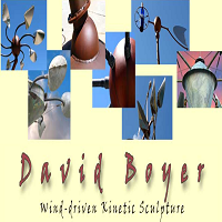 David-boyer-wind-driven-kinetic-sculpture-public-art-nv