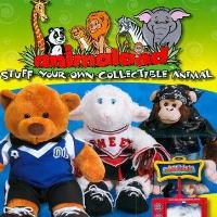 animaland-toy-stores-nv