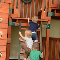 childs-play-rainy-day-activities-nv