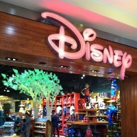 disney-store-toy-stores-nv