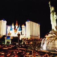 excalibur-hotel-film-locations-nv