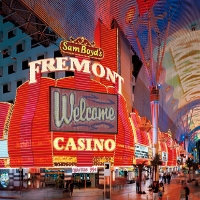 freemont-hotel-and-casino-film-locations-nv