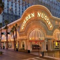 golden-nugget-hotel-film-locations-nv