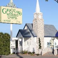 graceland-chapel-film-locations-nv