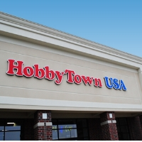 hobby-town-toy-stores-nv