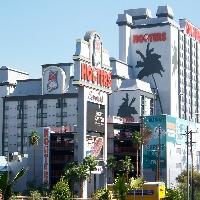 hooters-casino-hotel-nevada-casinos-nv