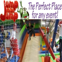 jump-man-jump-rainy-day-activities-nv