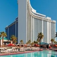 las-vegas-hotel-and-casino-film-locations-nv