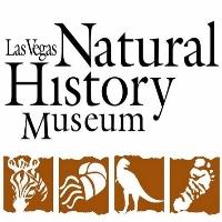 las-vegas-natural-history-museum-rainy-day-activities-nv