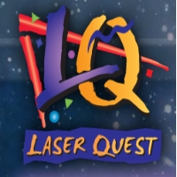 laser-quest-rainy-day-activities-nv