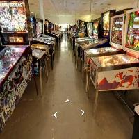 pinball-hall-of-fame-rainy-day-activities-nv