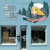 reno-rails-toy-stores-nv