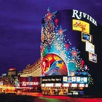 riviera-hotel-and-casino-film-locations-nv