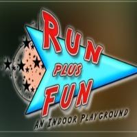 run-plus-fun-rainy-day-activities-nv