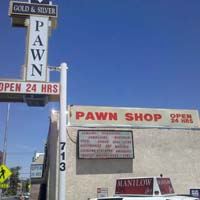the-gold-and-silver-pawn-shop-film-locations-nv