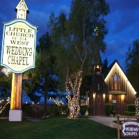 the-little-church-of-the-west-film-locations-nv