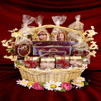 Sweets-Handmade-Candies-candy-shop-nv
