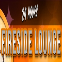 fireside-lounge-at-peppermill-las-vegas