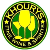 khourys-fine-wine-and-spirits-winery-nv