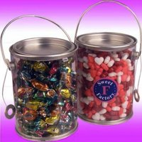 sweet-factory-candy-shops-nv
