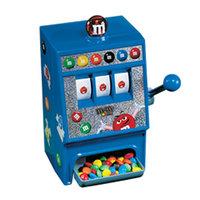 M&M-World-NV-candy-shop
