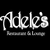 adeles-restaurant-and-lounge