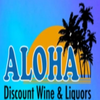 aloha-discount-wine-and-liquors-winery-nv