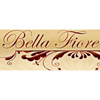 bella-fiore-wines-winery-nv