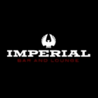 imperial-bar-and-lounge-lounges-nv