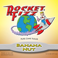 rocket-fizz-candy-shops-nevada