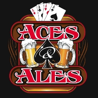 Aces and Ales Best Bars NV
