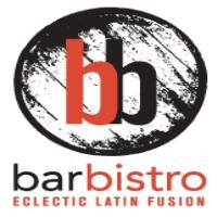 Bar Bistro Best Bars NV