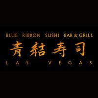 Blue Ribbon Sushi Bar And Grill Best Sushi Restaurants NV