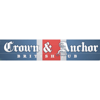 Crown and Anchor Best Bars NV