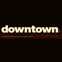 Downtown Cocktail Room Best Bars NV
