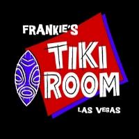 Frankies Tiki Room Best Bar NV