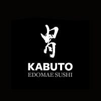 Kabuto Best Sushi Restaurants NV
