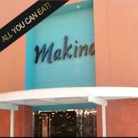 Makino Restaurant Best Sushi Restaurants NV