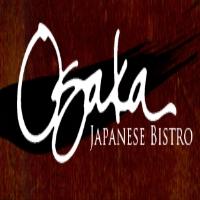 Osaka Japanese Bistro Best Sushi Restaurants NV