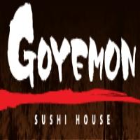 Sushi House Goyemon Best Sushi Restaurants NV