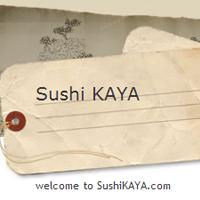 Sushi Kaya Best Sushi Restaurants NV